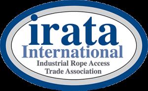 IRATA Certificacion