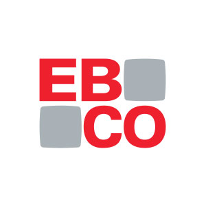 10-EBCO