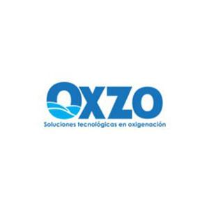 14-OXZO