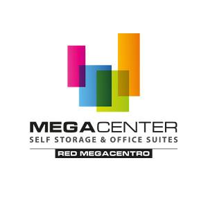16-MEGACENTER
