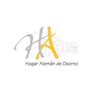 6-HOGAR